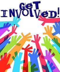 Get involved3